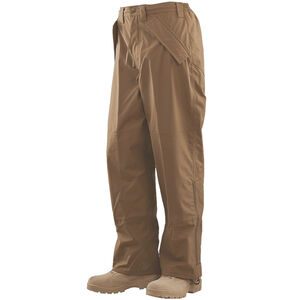 Tru-Spec H2O Proof ECWCS Trousers Medium Coyote