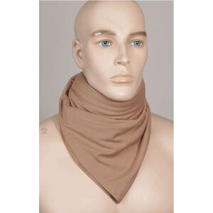 5IVE Star Drirelease Scarf Coyote 3701000