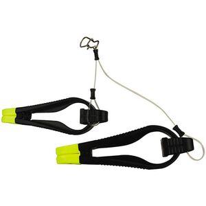 Scotty Fishing  Power Grip Plus Release Stacker 1176