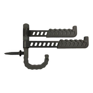 Hawk Hunting Tactical Trio Tree Hook 6""