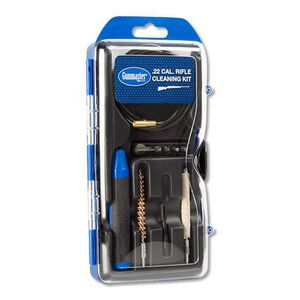 DAC Technologies .22 Caliber Cleaning Kit With Pull Through Rod GM22LR