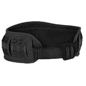 5.11 Tactical Brokos Vtac Belt 2 to 3 Extra Large Black 58642