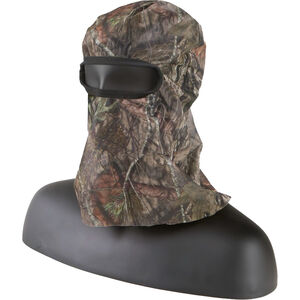 Allen Visa-Form Full Head Net Mossy Oak Break-Up Infinity Camo
