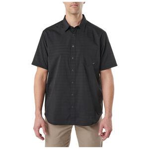 5.11 Tactical Aerial Short Sleeve Shirt