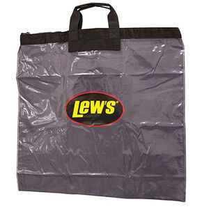 Lews Fishing Tournament Weigh In Bag