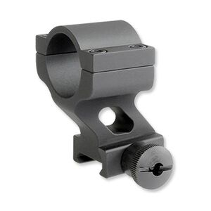 Rock River Arms 30mm Offset Scope Ring AR0131