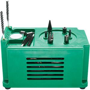 RCBS Brass Boss Case Preparation Power Tool
