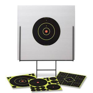 Birchwood Casey Shoot-N-C Portable Shooting Range