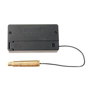 AimSHOT 223 Rem Modular Laser BoreSight MBS223