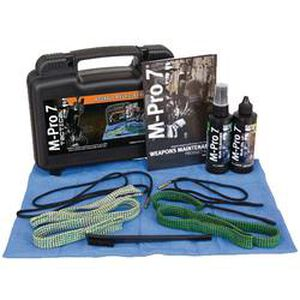 Hoppe's M-Pro 7 Tactical AR Cleaning Kit 070-1510