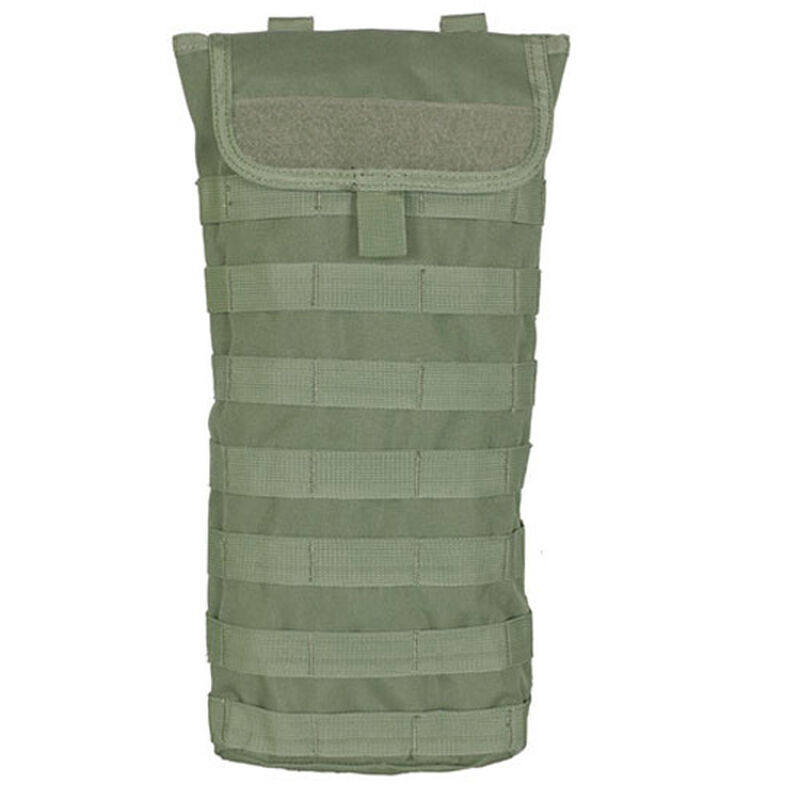 Fox Outdoor Modular Hydration Carrier Olive Drab 56-360