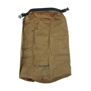 Proforce Equipment Snugpak Dri-sak Original Large Coyote