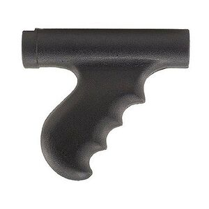 TacStar Tactical Shotgun Forend Grip Fits Remington 870