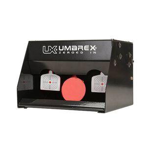 Umarex USA Target Trap Shot  Airgun Reset System