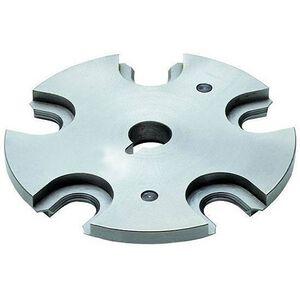 Hornady #16 Lock-N-Load AP Progressive Press Shellplate Steel 392616