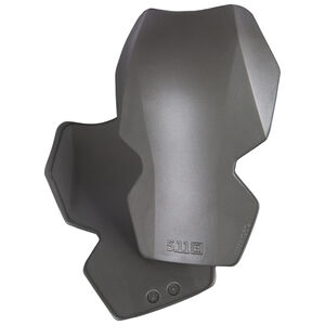 5.11 Tactical ENDO.K Internal Kneepad Fits 5.11 Pants Closed-cell Foam 1 Pair