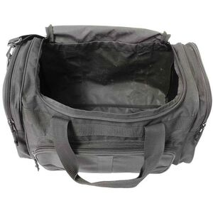 Birchwood Casey SportLock Range Bag Black