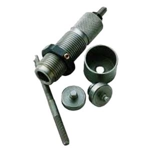 RCBS Primer Pocket Swager Tool-2 9481