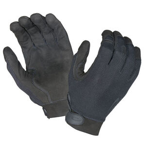 Hatch TSK324 Task Glove Medium Synthetic Black