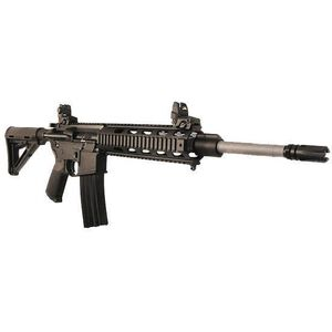 "DPMS Recon AR-15 5.56 NATO Semi Auto Rifle, 16"" Barrel 30 Rounds"