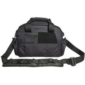 Vertx B-Range Bag Pull Out Caddy Black VTX5050