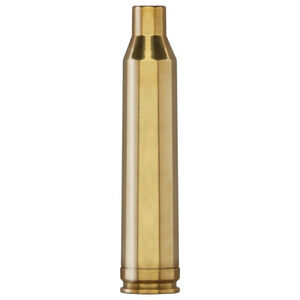 Aim Sports Inc. Red Laser Bore Sight Sighting Tool 7mm Remington Magnum Scopes/Adjustable Sights Brass Cased Natural Finish
