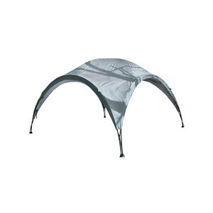PahaQue Teardrop Dome (for Teardrop Trailers) 15'x15'