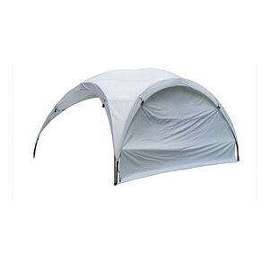 PahaQue Teardrop Dome Sidewall Polyester Oxford 14.5'x8'