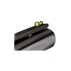 TRUGLO Long Bead Shotgun Bead Replacement Green 5-40 Thread TG947DGM