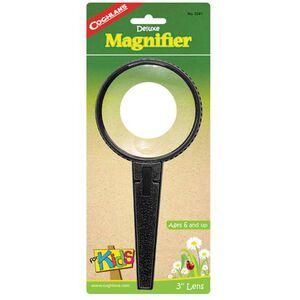 "Coghlan's Magnifier For Kids 3"" 0241"