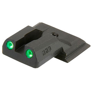 Meprolight Tru-Dot Tritium S&W M&P Shield Rear Night Sight ML11770R.S