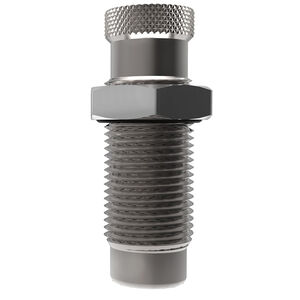 Lee Precision 6.5 Grendel Quick Trim Die