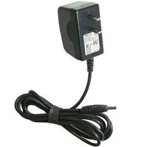 MagLite Charger Flashlight System Maglite 110 Volt AC Converter V2