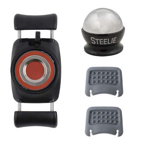 Nite-Ize Steelie FreeMount Car Mount Kit