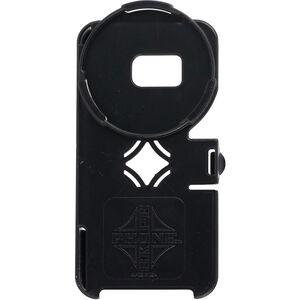 Phone Skope C1S7 Phone Case Samsung Galaxy S7 ABS Plastic Matte Black