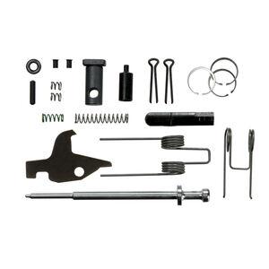 DoubleStar AR-15 Field Repair Kit AR785