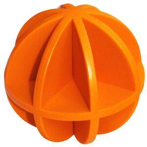 "Do All Outdoors Impact Seal Dancing Ball 4"" Orange ISDB4"