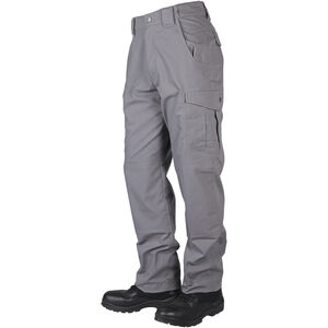 Tru-Spec Men's 24-7 Ascent Pants Polyester/Cotton Rip-Stop