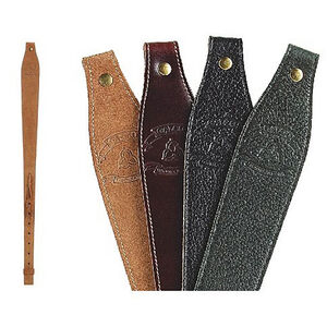 Galco RS9C Tapered Rifle Sling Cordovan