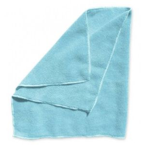 "Chinook Microfiber Camp Towel 20""x40"" 51225"