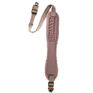 Parker Bows Red Hot Deluxe Crossbow Sling