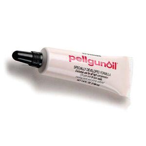 Crosman Pellgun Liquid Oil For Airguns 241