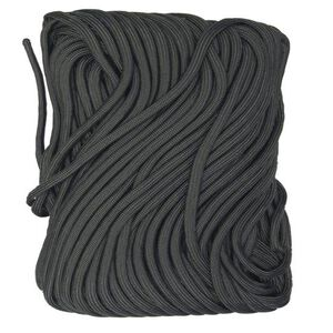 Tac Shield 550 Para Cord 100' OD Green 03011