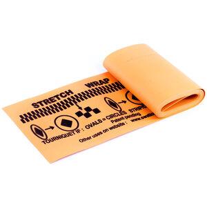 TEMS Solutions SWAT Tourniquet Orange