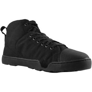 Altama Maritime Assault Men's Mid Boot