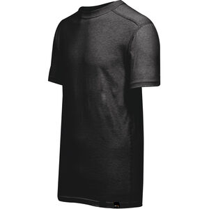 Tru-Spec CORDURA Baselayer Crew Neck Shirt