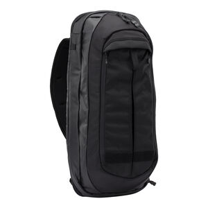 Vertx Commuter XL 2.0, Black/Black