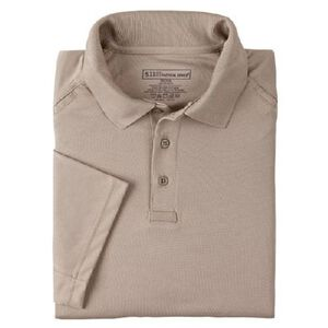 5.11 Tactical Performance Short Sleeve Polo