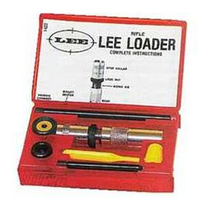 Lee Precision .303 British Lee Classic Loader Kit 90247