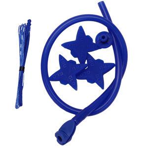 TRUGLO Bow Accessory Kit, Blue TG601C